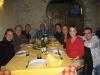 Pieve Vecchia pizzeria/restaurant in Monterchi