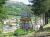 Directions in Monterchi